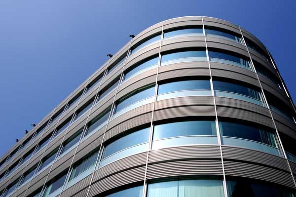 Centro Negocios y alquiler oficinas